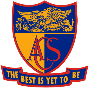 anglo-chinese_school_crest