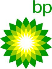 british-petroleum-company