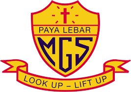 paya-lebar-methodist-girls-school