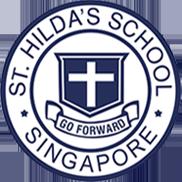 qb_school_logo